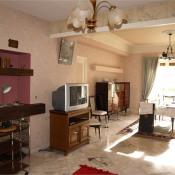 vente Maison / Villa 6 pièces Champlost