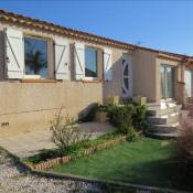 vente Maison / Villa 5 pièces St Laurent de la Salanque
