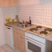 Itzehoe, Apartment 2 rooms,