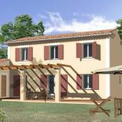 Maison 5 pièces + Terrain Aix-en-Provence