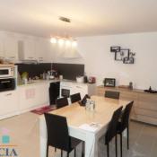 vente Maison / Villa 4 pièces Maresche
