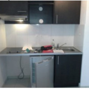 location Appartement 1 pièce Montberon