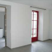Rental apartment Josselin 400€ CC - Picture 9