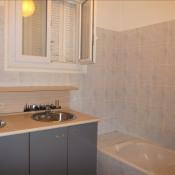 Rental apartment Ajaccio 850€cc - Picture 6