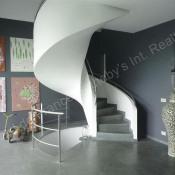 Courtrai, Maison d'architecte 7 pièces, 400 m2