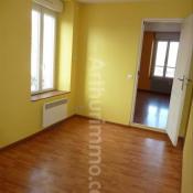 Sale apartment Caen 49900€ - Picture 6