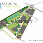 La Rochelle, 318 m2