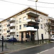 Vente appartement Chelles 181050€ - Photo 8