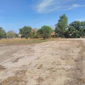 Terrain 452 m² La Teste-de-Buch (33260)
