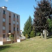 location Appartement 4 pièces Conflans Ste Honorine
