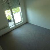 Neuville sur Saône, Appartement 2 pièces, 41,32 m2