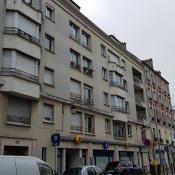 Argenteuil, квартирa 2 комнаты, 40,67 m2