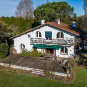 Urrugne, Maison / Villa 6 pièces, 200 m2