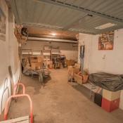 Saint Chaffrey, 27 m2