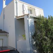 vente Maison / Villa 5 pièces Juvignac