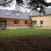Rambouillet, dimensão da herdade 8 assoalhadas, 250 m2