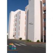 La Rochelle, квартирa 3 комнаты, 81,93 m2