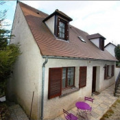 Vente maison / villa Beynes 357 000€ - Photo 1