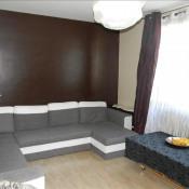 vente Appartement 2 pièces Poissy