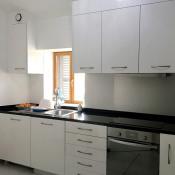 Anse, Appartement 3 pièces, 46,94 m2