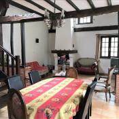 Sale house / villa Angerville la martel 250000€ - Picture 2