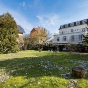 Maisons Laffitte, Propriété 10 pièces, 320 m2