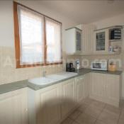 Vente maison / villa Frejus 462000€ - Photo 7