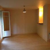 location Appartement 1 pièce Cregy les Meaux