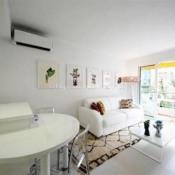 Cannes, Appartement 3 pièces, 50,89 m2