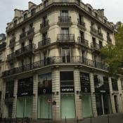 location Immeuble Paris 3ème