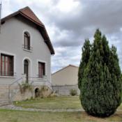 vente Maison / Villa 7 pièces Poitiers
