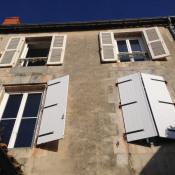 La Rochelle, 200 m2