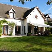 Vente maison / villa Chantilly