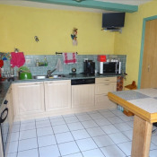 Sale house / villa St jean de bournay 169 500€ - Picture 2
