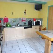 Sale house / villa St jean de bournay 169500€ - Picture 2