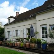location Maison / Villa 8 pièces Senlis