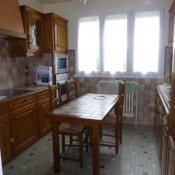 Location maison / villa Reau 1100€ +CH - Photo 4