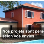 Maison 5 pièces + Terrain Aubagne