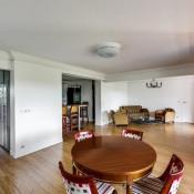 Rental apartment Le pecq 2950€ CC - Picture 3