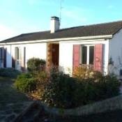 vente Maison / Villa 5 pièces Bourges