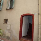 location Appartement 2 pièces Mouans Sartoux