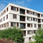 vente Appartement 5 pièces Donville les Bains