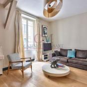 Versailles, moradia em banda 4 assoalhadas, 92,38 m2