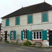 Vente maison / villa Mont St Sulpice