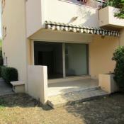 location Appartement 2 pièces Sanary-sur-Mer