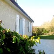 vente Maison / Villa 4 pièces Lainville en Vexin