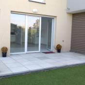 Fréjus, квартирa 2 комнаты, 44,99 m2