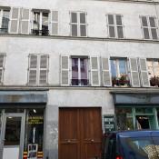 Sale apartment Paris 20ème 110000€ - Picture 10