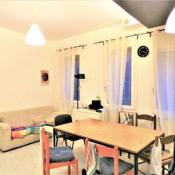La Venezia, Apartment 3 rooms, 65 m2