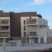 Montpellier, Appartamento 3 stanze , 62,45 m2